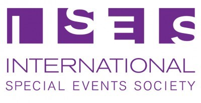 International Special Events Society – Austin Chapter